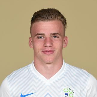 Gaber Petrić