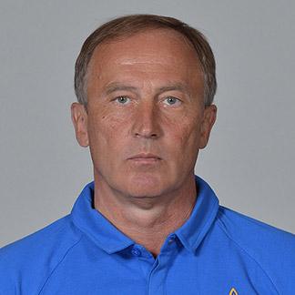 Olexandr Petrakov