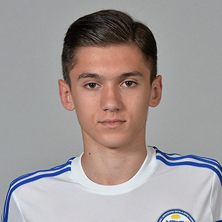 Анел Шабанаджович