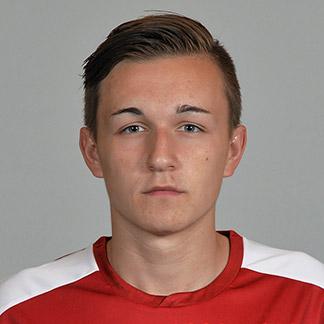 Philipp Sittsam