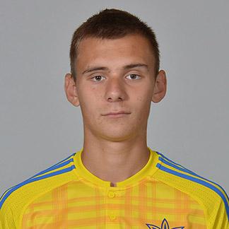 Olexandr Avramenko
