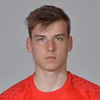 europeo sub 17 andriy lunin uefa