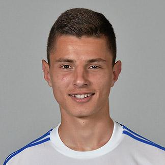 Недим Хаджич