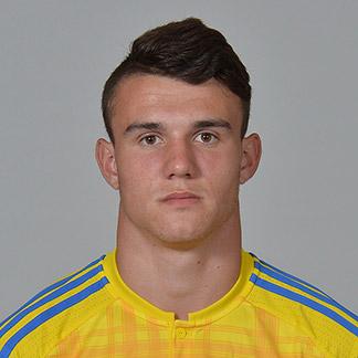 Yaroslav Deda