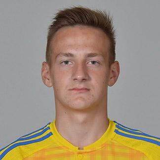 Алексей Кащук