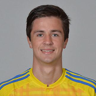 Olexiy Khakhlov