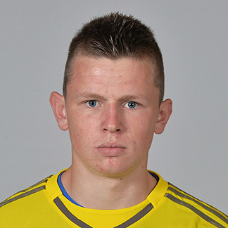 Филип Дуймович
