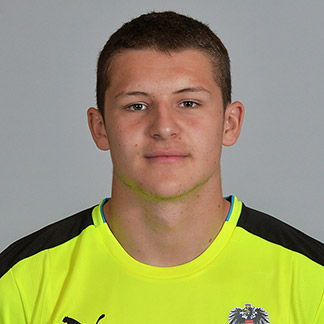 Benjamin Ozegovic