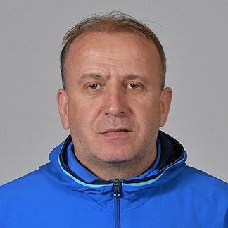 Сакиб Малкочевич