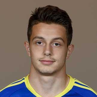Milan Šikanjić