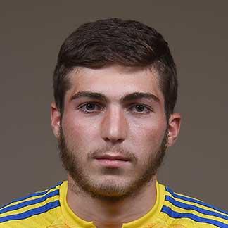 Георгий Цитаишвили