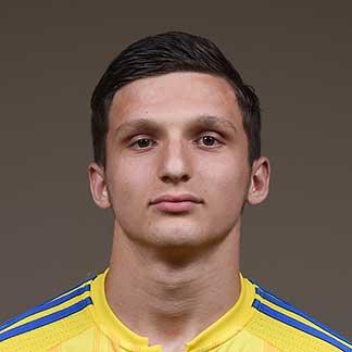 Artem Kholod