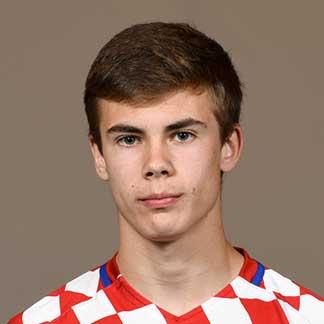 Tomislav Krizmanić