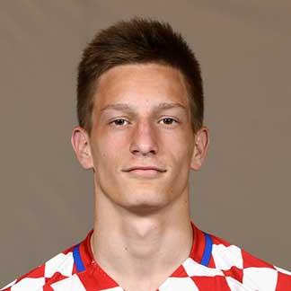 Ivan Nekić