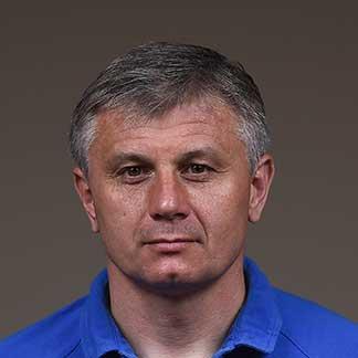 Sergii Popov