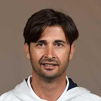 Emiliano Bigica
