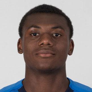 Emmanuel Gyabuaa