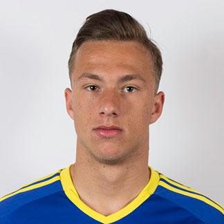 Andrej Đokanović