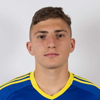 Dragan Matković