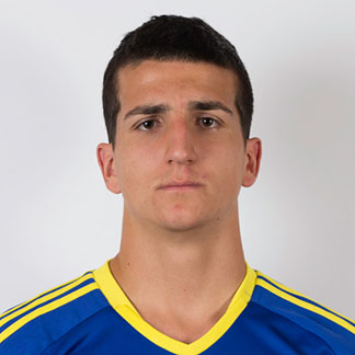 Stefan Rankić