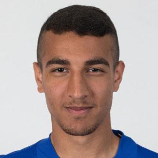 Ibrahim Jauabra