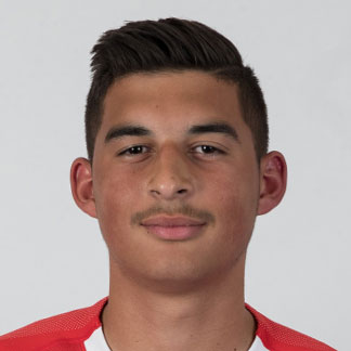 Gianluca Romano