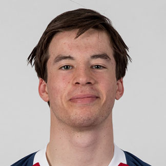 Sander Eng Strand