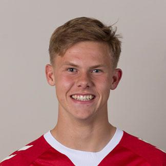 Thomas Gundelund Nielsen