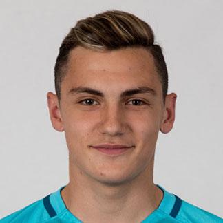 Mirko Mutavčić
