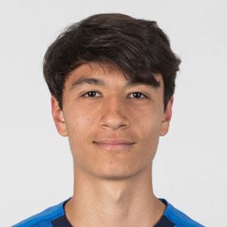 Giuseppe Leone