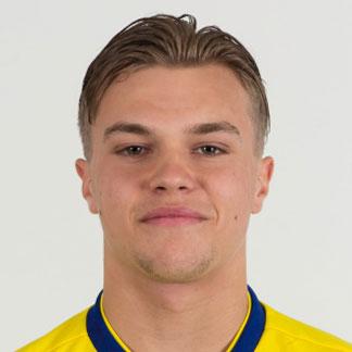 Julian Larsson