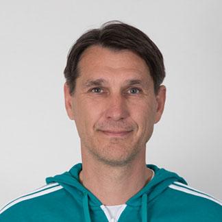 Michael Prus