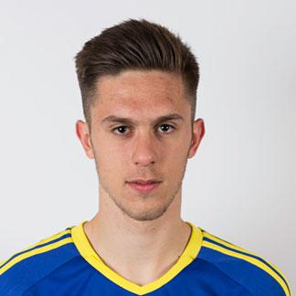Malik Memišević