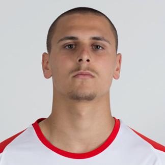 Kristijan Belić