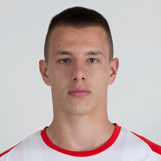 Matija Gočobija