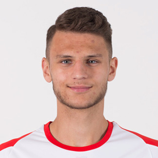 Jovan Đermanović