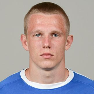 Eesti holland jalgpall online dating
