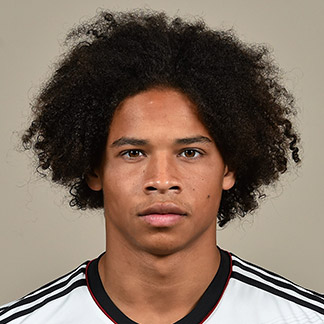 http://img.uefa.com/imgml/TP/players/24/2015/324x324/250063984.jpg