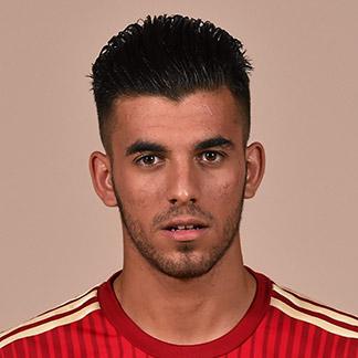 http://img.uefa.com/imgml/TP/players/24/2015/324x324/250080571.jpg