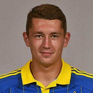 http://img.uefa.com/imgml/TP/players/24/2015/75x75/250080485.jpg