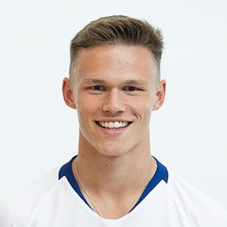 Tobias Fagerström