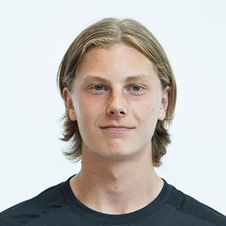 Rasmus Leislahti