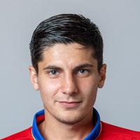 Erik Azizyan