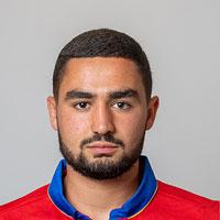 Feliks Khachatryan