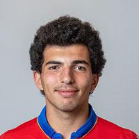 Narek Grigoryan