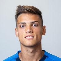 Samuele Ricci