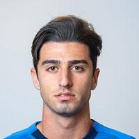 Gabriele Ferrarini