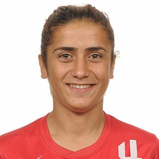Emine Demir