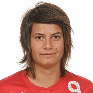 Merve Aladağ