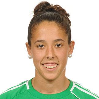 Dolores Gallardo